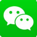 微信CallKit语音通话