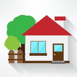 家居设计挑战