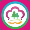 花木森林app