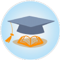 2021四川省教育考试院高考成绩查询系统