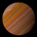 宇宙沙盒模拟游戏
