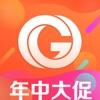 零购平台app官方