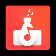 audiolab音频剪辑1.0
