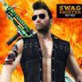 枪战英雄SWAG