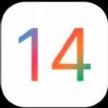 iOS14开发者