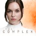 复体The Complex免费中文