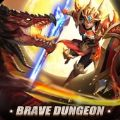 命运战歌M Brave Dungeon官方手游下载