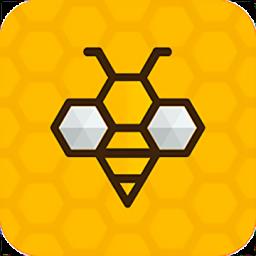 蜂巢外快软件