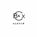 bx软件库官网app下载