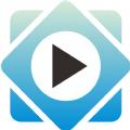 sao虎高清视频最新地址sao8080cmo永久免费
