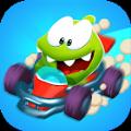 青蛙小怪兽卡丁车游戏官方