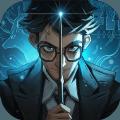 魔法之谜v0.1.1B全CG解锁