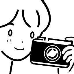 元气相机软件