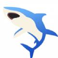白鲨快赚app官方