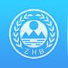 河南省空气质量实况与预报APP