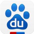 百度春运极速抢票app2021