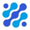 优巡app1.1.4监考系统官方下载