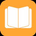 小书亭全本免费软件阅读神器