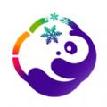 成都市民云平台官网