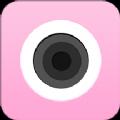 re_mini_scene安卓特效相机软件官方免费下载