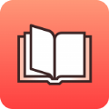 """来个网站2021能用能看的精品资源免费分享 </h1> <div class=""""s-head-ico""""><span class=""""img_box_90"""