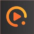 青山影视appv2.0