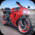 川崎h2r摩托车