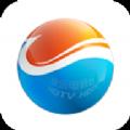 今日河东app2021交通安全开学第一课