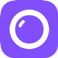 obs录屏app