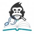 白猿搜书官网app免费i