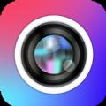 iphone万花筒相机制作软件