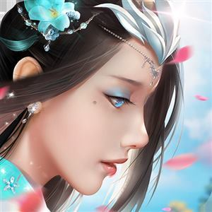 仙影传说手游