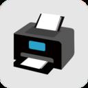 佳能打印机app