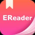 英阅阅读器APP