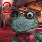 五夜青蛙2