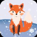 狐狸网转发