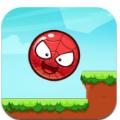 愤怒的蜘蛛球