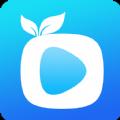 2021爱多分家长端成绩查询app1.0