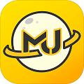 MUTA音乐1.0
