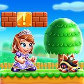 公主丛林大冒险1.0