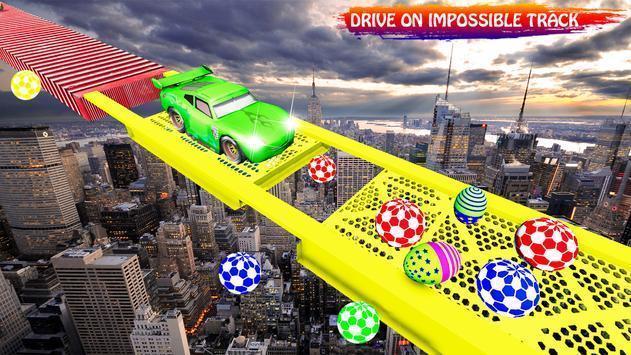 超级车轨道赛截图2