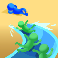 Aqua Draw