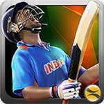 T20板球冠军3D