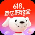 京东app618领百亿现金软件官方