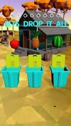 趣味3D农场截图0
