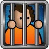 监狱建筑师手机