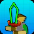 画剑决斗3D