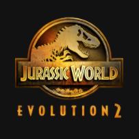 侏罗纪世界进化2